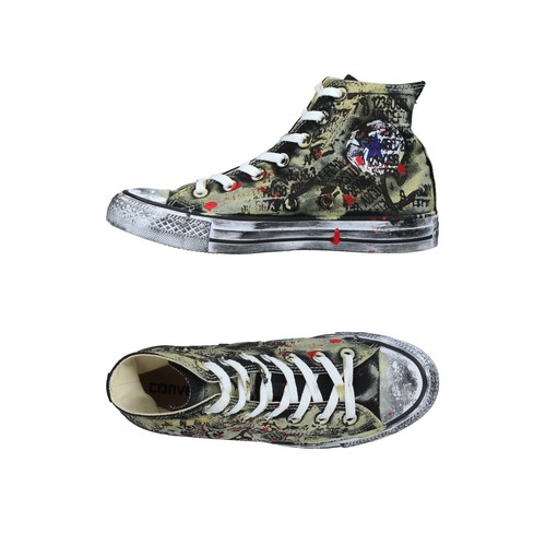 CONVERSE LIMITED EDITION Sneakers