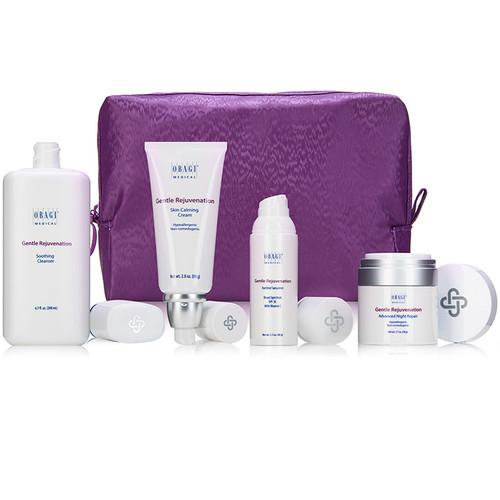 Gentle Rejuvenation System (1 kit)