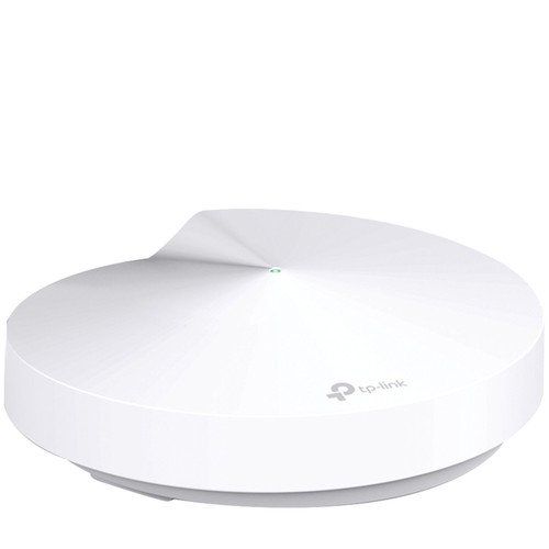 TP-Link Deco M5 Whole-Home Wi-Fi System