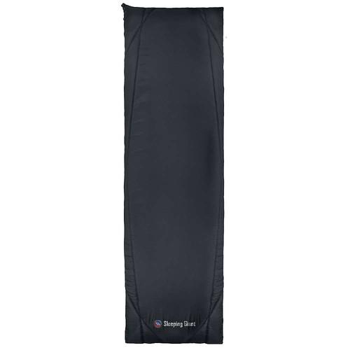 Big Agnes Sleeping Giant Memory Foam Pad Cover