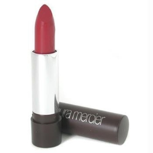 Lip Colour - Sheer - Healthy Lips