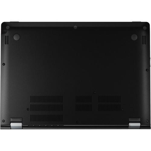 Lenovo 20GQ000EUS P40 Yoga 8GB 256GB SSD Intel Core i7-6600U 2.6GHz Convertible Notebook