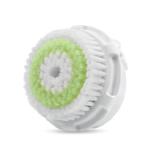 Replacement Brush Head Acne Cleansing