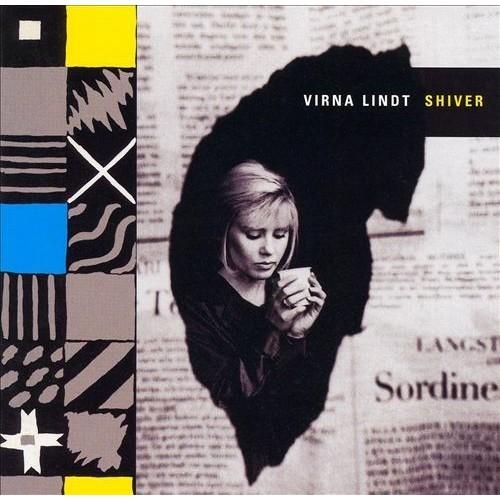 Shiver [Bonus Tracks] [CD]