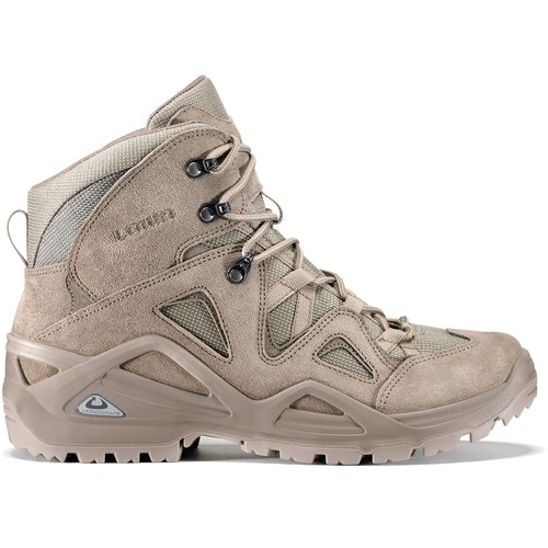 Zephyr Mid Hiking Boots - Men's