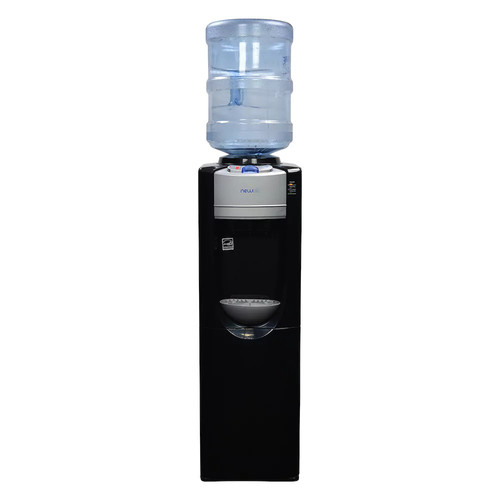 Air Pure Spring Hot, Cold & Cool Water Dispenser