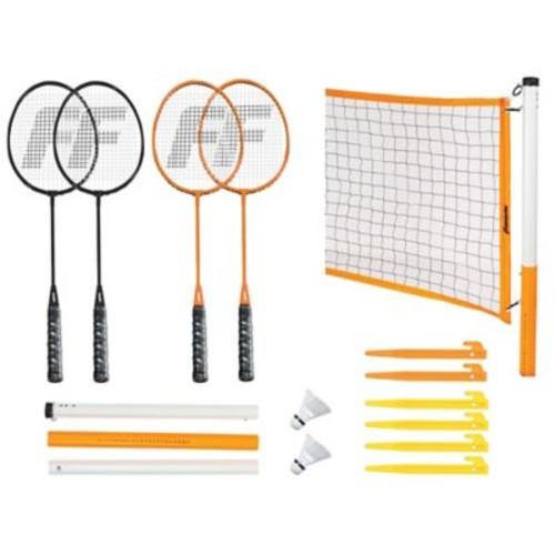 Franklin Classic Badminton Set