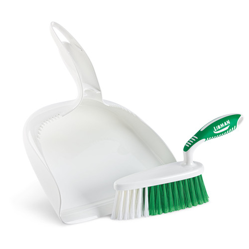 Libman Brooms, Mops & Brushes