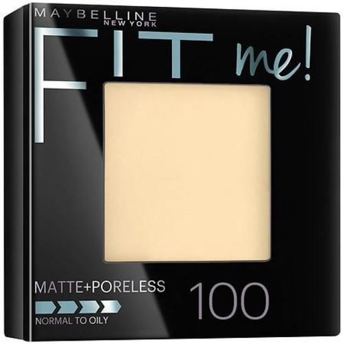 Maybelline Instant Pore Eraser Primer