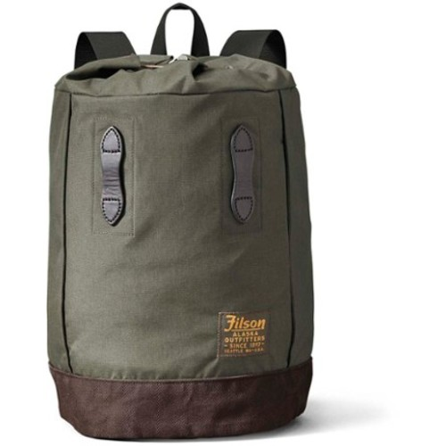 Filson Small Pack'