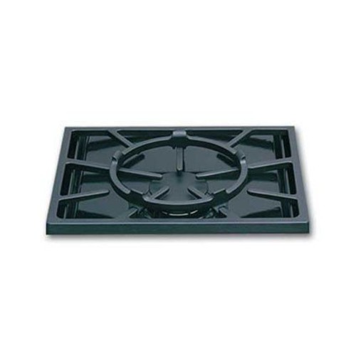 Dacor AWR Wok Ring For Use With Any Dacor Gas Cooktop Or Range