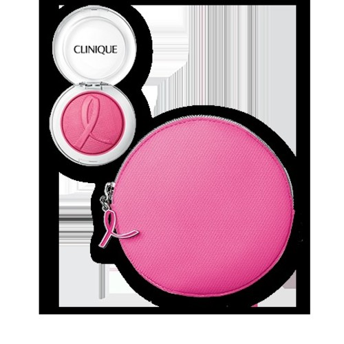 Pink with a Purpose Cheek Pop [STRENGTH : ; formattedPrice2 :]
