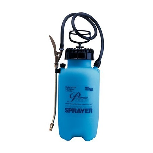 Chapin 2122 Premier Poly Sprayer - 2 Gallon