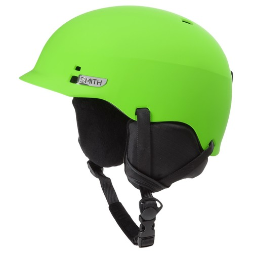 Smith Optics Gage Jr. Ski Helmet (For Big Kids)