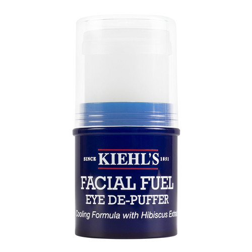 Facial Fuel Eye De-Puffer, 0.17 fl. oz.