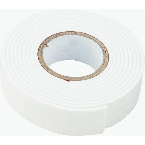 Custom Accessories Camper Seal Tape - 23334