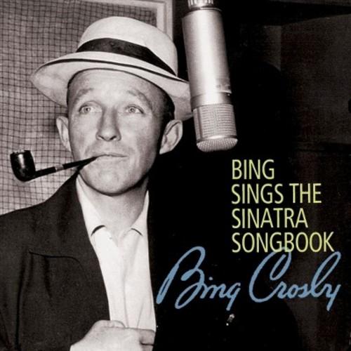 Bing Sings...