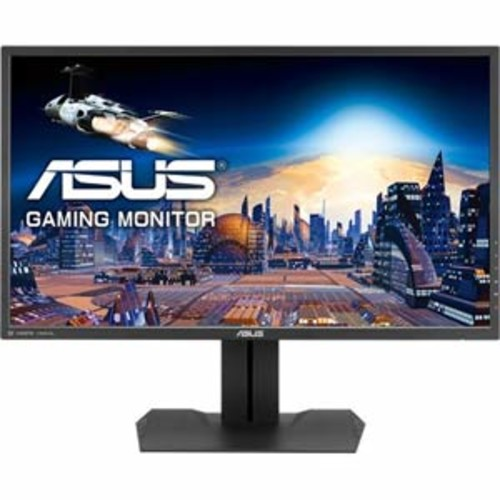 Asus 27 IPS Gaming Monitor 144hz Technology & AMD Free Sync Technology