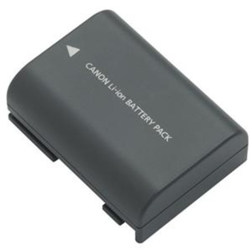 Canon NB-2LH Lithium-ion Rechargeable Battery 9612A001