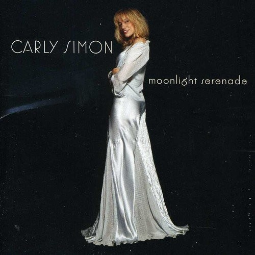 Moonlight Serenade