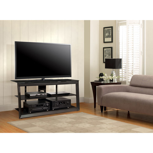 Bell'O - A/V System for Most Flat-Panel TVs Up to 55