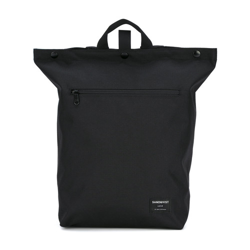 'Mio' backpack