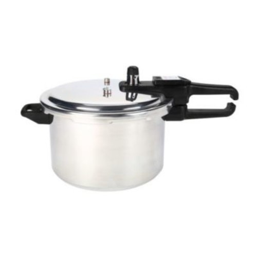 Tayama 7 Liter Pressure Cooker