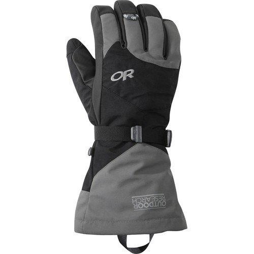 Outdoor Research Meteor Gloves - Men's