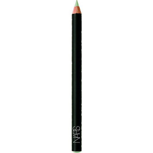 NARS Eye Liner Pencil