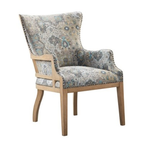 Accent Chairs JLA Home