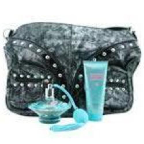 Britney Spears Curious Women's Fragrance Set