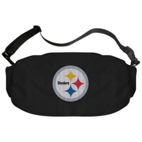 NFL Pittsburgh Steelers Handwarmer