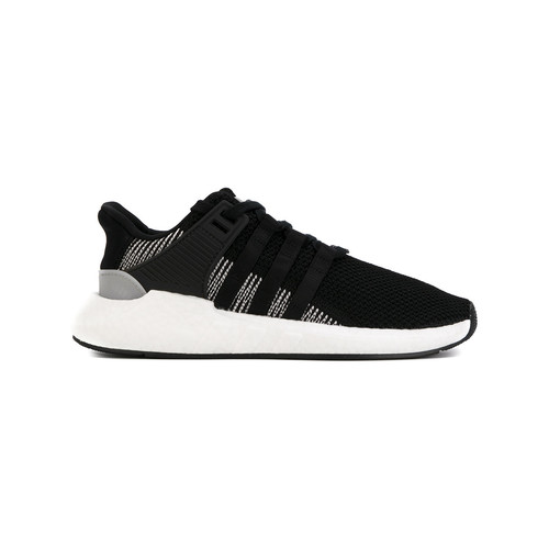 EQT Support sneakers