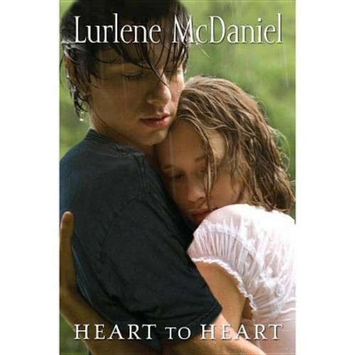 Heart to Heart (Reprint) (Paperback)