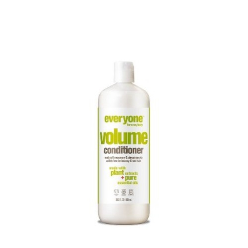 Everyone Volume Conditioner- 20.3 Fl Oz