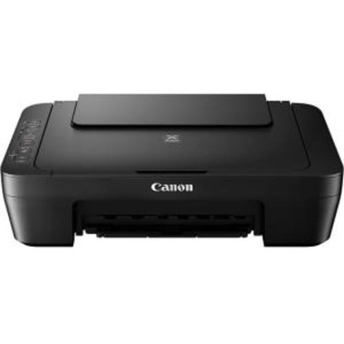 Canon PIXMA MG3020 Inkjet Multifunction Printer