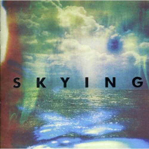 Skying [CD]