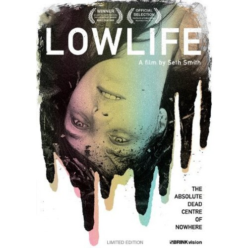 Music Video Distribution Lowlife