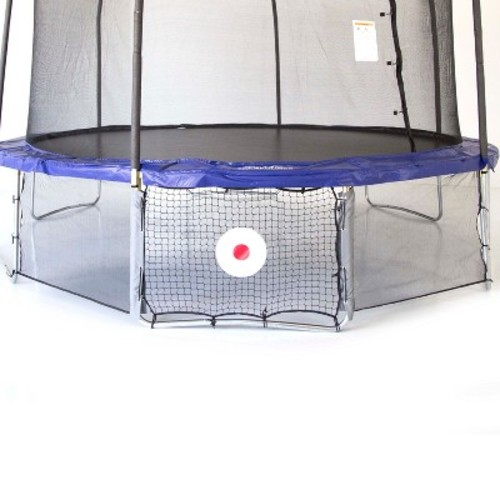 Skywalker Trampoline Kickback Game Accessory