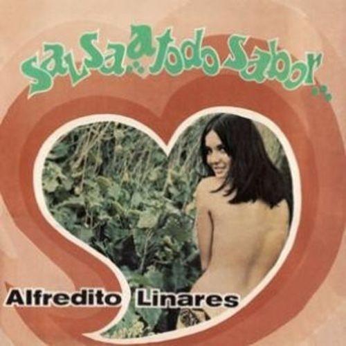 Salsa a Todo Sabor [CD]