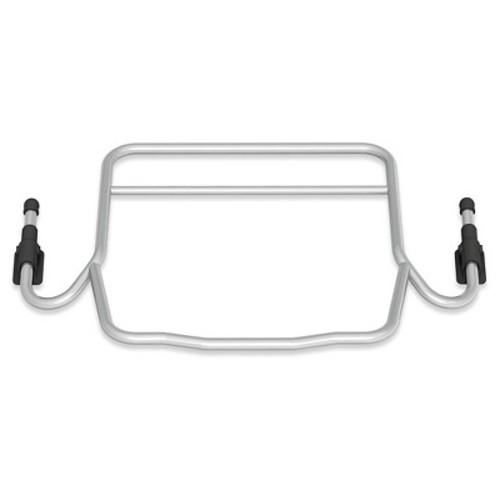 BOB(R) 2016 Single Infant Car Seat Adapter for Peg Perego
