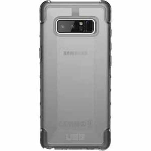 UAG Plyo Series Case for Galaxy Note8 - Ice