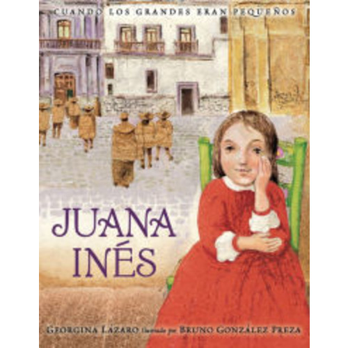 Juana Ins