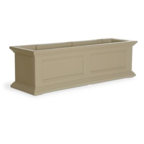 Mayne Fairfield Window Box 36