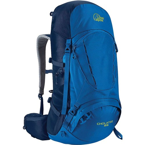 Lowe Alpine Cholatse 55 Pack