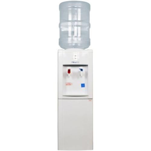 Air Hot and Cold Water Dispenser