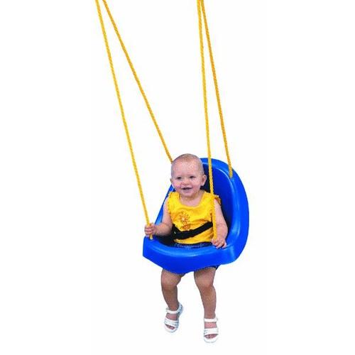 Swing N Slide Toddler Seat Swing - NE5027