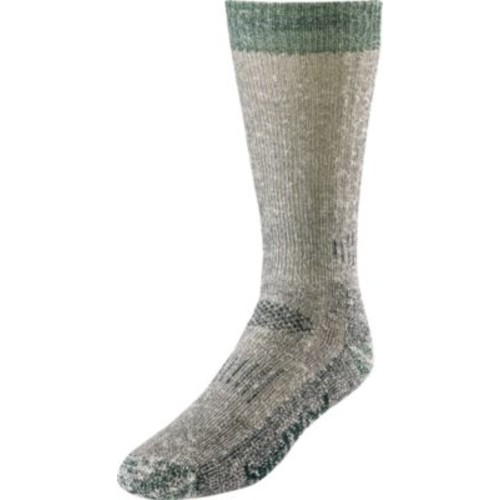 Smartwool Men's Crew-Length Extra-Heavyweight Hunting Socks