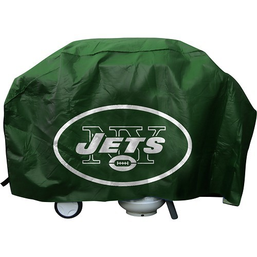 Rico - New York Jets Barbecue Grill Cover