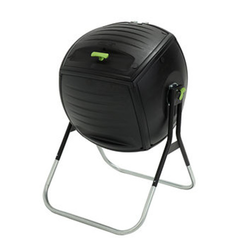 Lifetime 50-Gal. Compost Tumbler